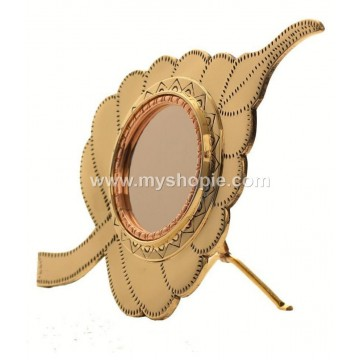 Aranmula Kannadi Aalila 2 inch