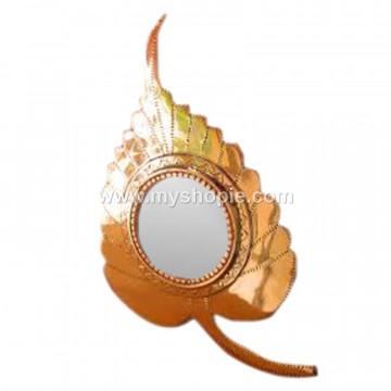 Aranmula Kannadi Aalila 3 inch (Model-2)