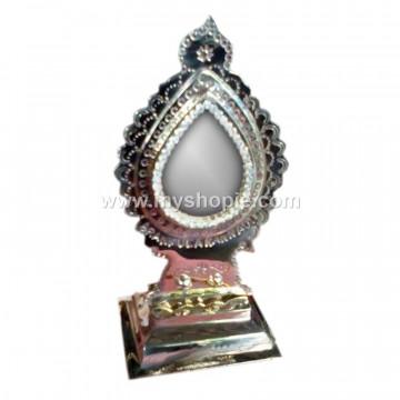 Aranmula Kannadi Gopi Peedam 2.5 inch