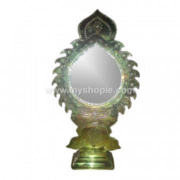 Aranmula Kannadi Gopi Peedam 5 inch