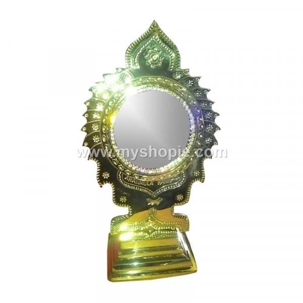 Aranmula Kannadi Peeda Kannadi 3.5 inch