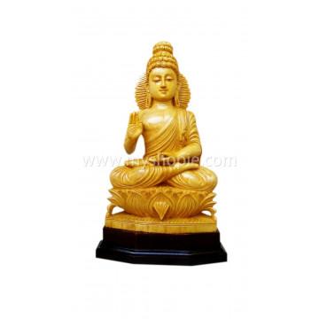 Gautama Buddha Special Statue 12 inch