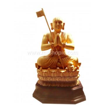 Shri Ramanuja Statue