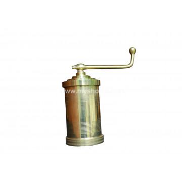 Brass Idiyappam (String Hopper) Sevanazhi