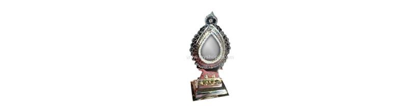 Myshopie.com | Aranmula Kannadi | Gopi Peedam
