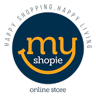 Myshopie Online Traditional Store